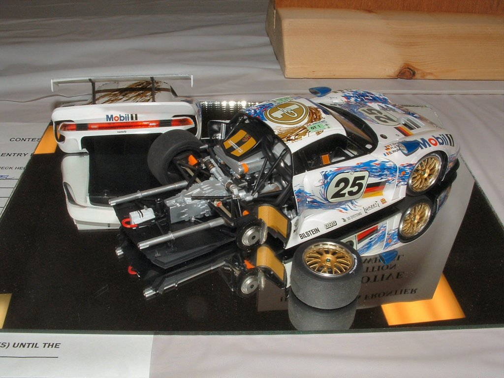 porsche 911 gt1 hotwheels porsche 911 gt1 98 hot wheels. Black Bedroom Furniture Sets. Home Design Ideas